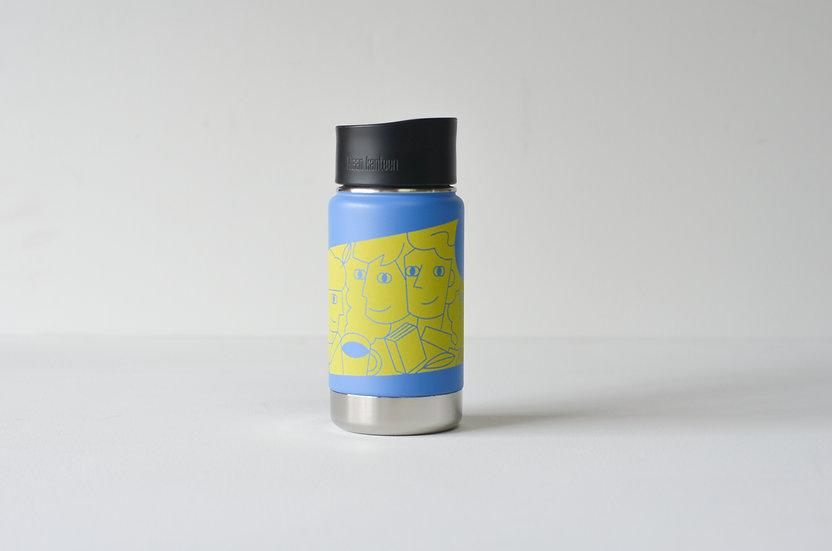 POCKET PONDO/カラー:パシフィックスカイ