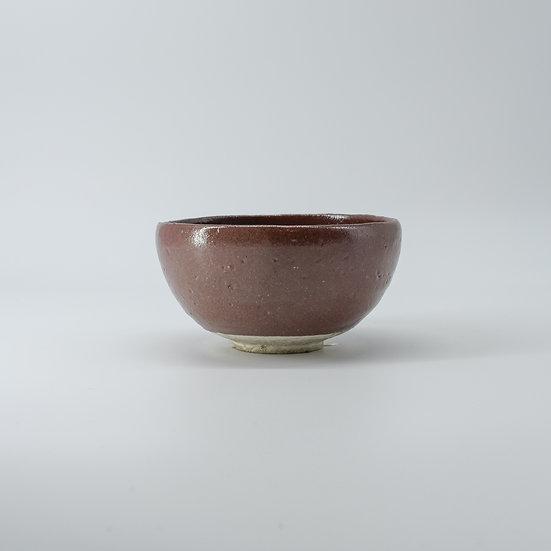 赤椀 no.1