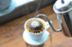 coffee_DSC_3606.JPG