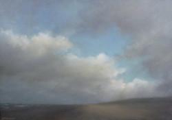 """""""l'autre ciel de Wassenaar"""""""