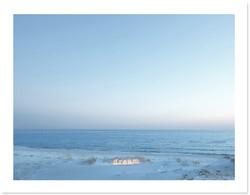 """""""dream beach"""""""