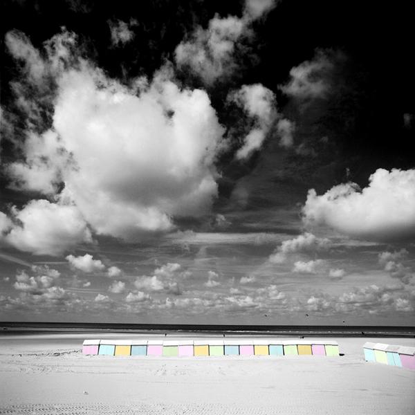"""""""chamallow beach"""""""