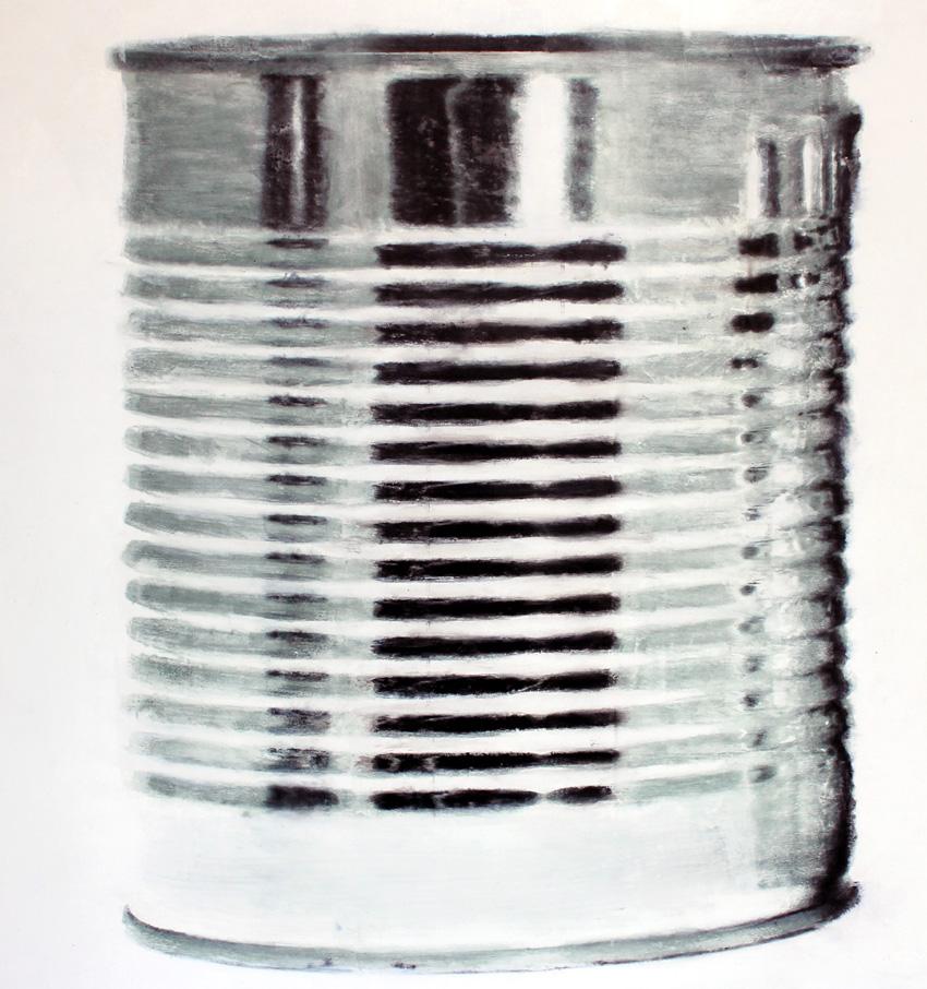 boîte de conserve