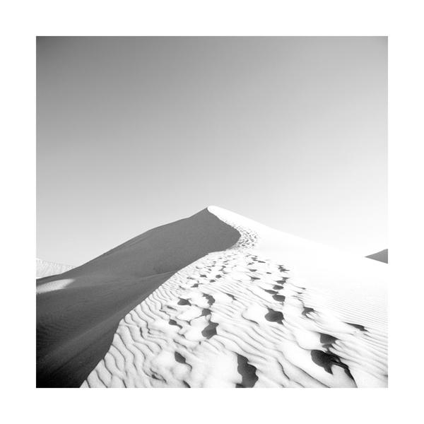 """""""dune 45"""""""