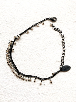 bracelet Graduated Row