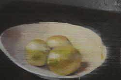 """citrons 3"""