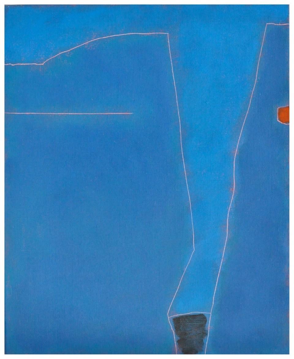 Bleu 18106