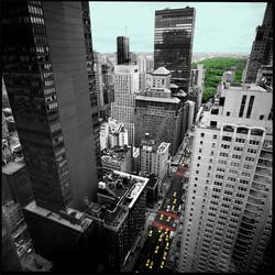 """47th floor"""