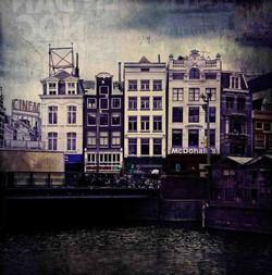 """cineac amsterdam"""