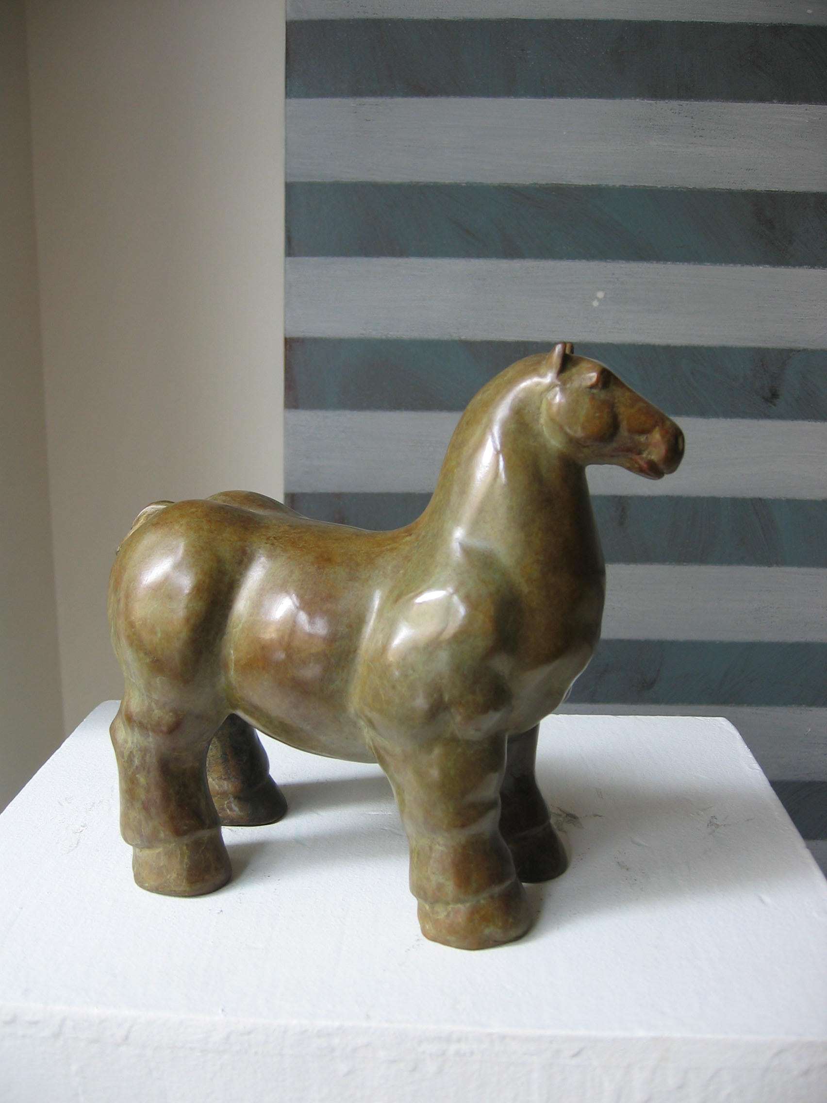 """""""cheval"""""""