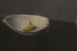 """citron 2"""