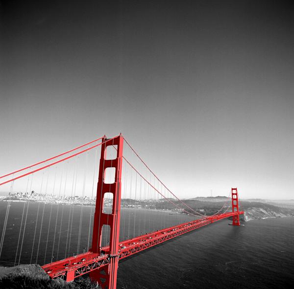 """tomato bridge"""
