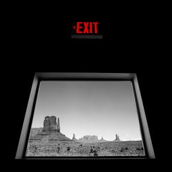 """exit"""