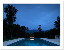 """pool dream"""