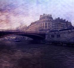 """""""pont au double"""""""