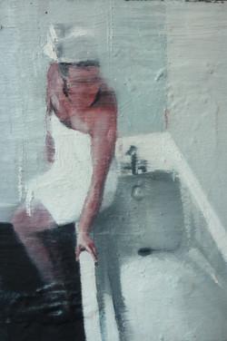 """""""salle de bain"""""""