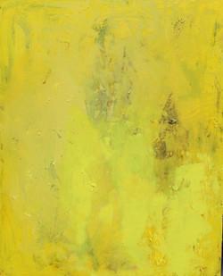 """"""" Jeux en jaune """""""