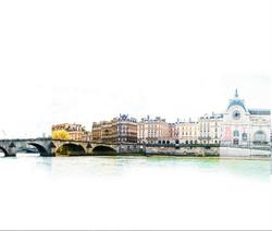 """pont royal paris"""