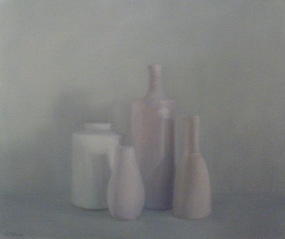 """""""les bouteilles roses"""""""