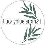 Eucalyblue aroma.t white -.jpg