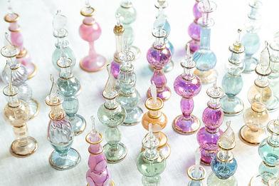 エジプトガラス香水瓶.jpg