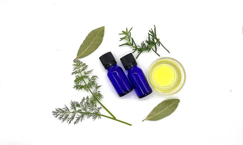 Eucalyblue aroma.t.JPG