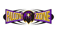 Falcon Zone Sign.jpg