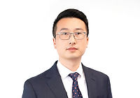 Jason Zhu.jpg