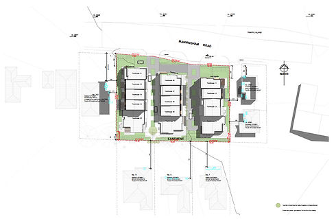 Manningham Plan.jpg