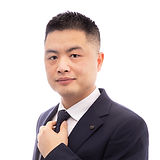 Ming_Team.jpg