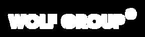 logo-wolfgroup.png