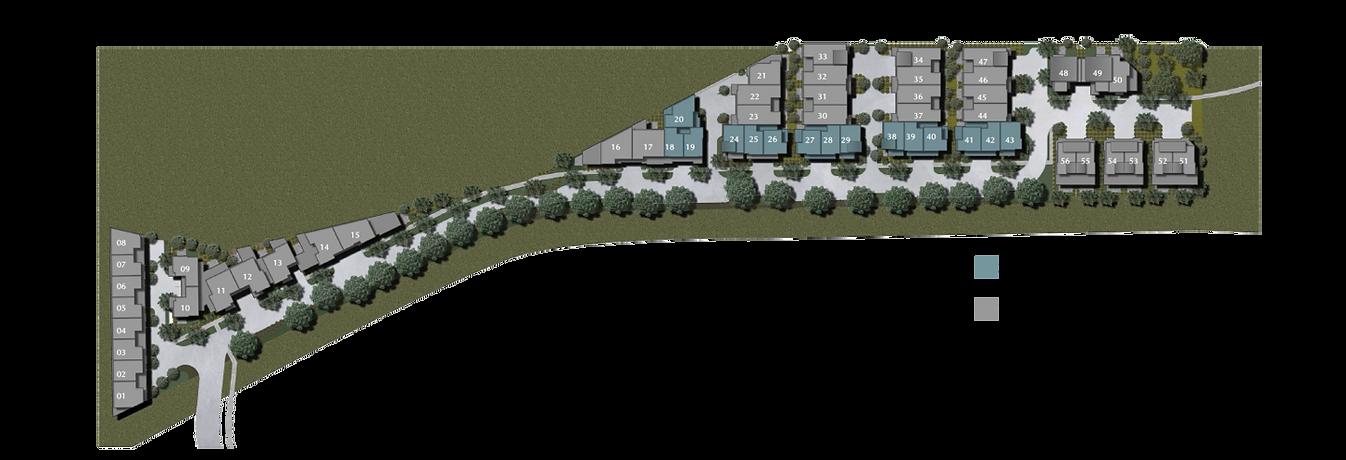 masterplan1440x492.PNG