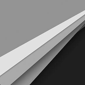 minimalism-pattern-abstract-lines-wallpa