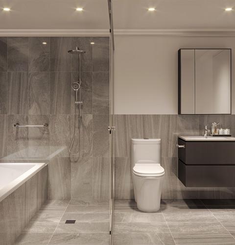 a1-bath.jpg