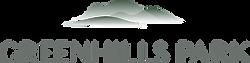 greenhills-logo-dark.png