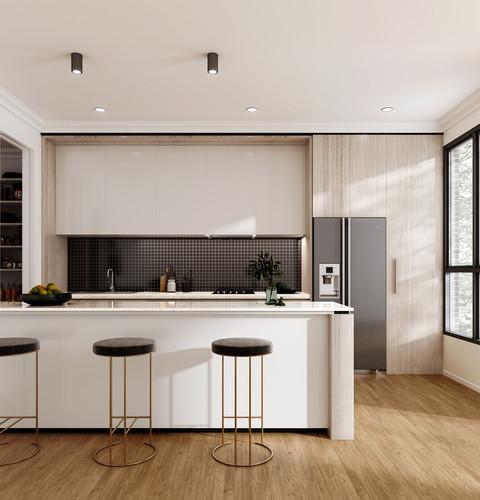 c-kitchen.jpg