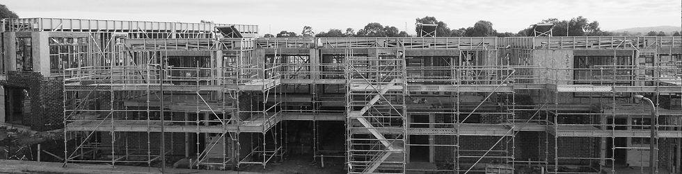 Under Construction Main.jpg