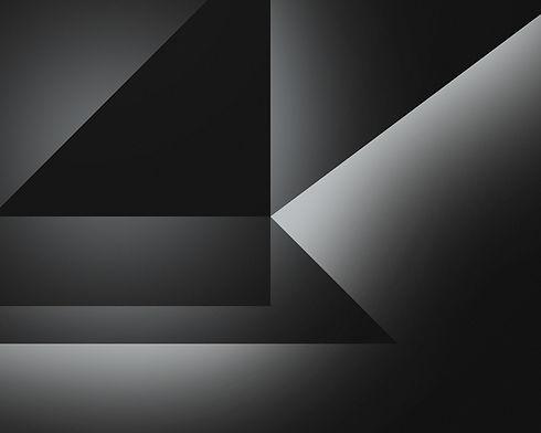 dark-grey-abstract-shapes-4k-pi-1280x102