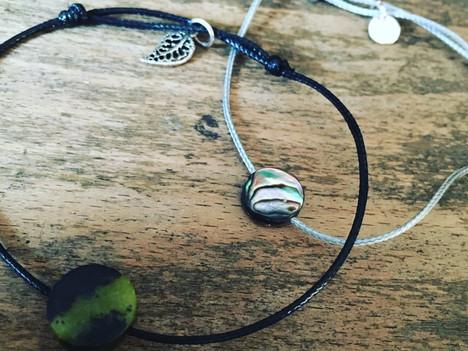 Bracelet d'ami