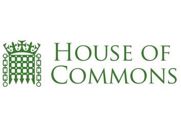 house-of-commons-london.jpg