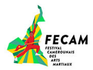 fecam-festival-camerounais-des-arts-mart