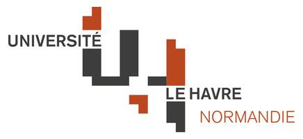 logo_universite_le_havre_quadri.jpg