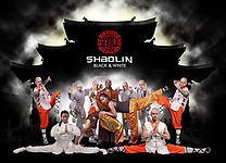 dominique-saatenang-shaolin-black-and-wh