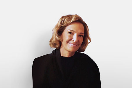 Jacqueline Guénot.jpg