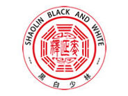logo-shaolin-black-and-white-3.jpg