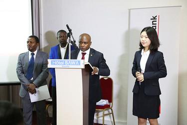 conference-wushu-chine-afrique-dominique