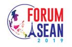 forum-asean.jpg
