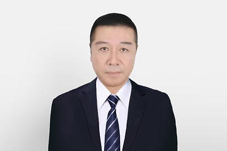 Zhao.jpg