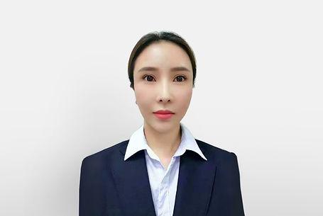 Hangyong Chen.jpg
