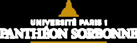 universite-paris-sorbonne-pantheon.png